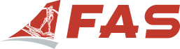 Fenix Aero Services